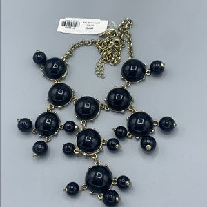 New NY&CO statement necklace.
